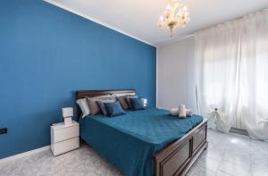 Claudia's Home - AbcAlberghi.com