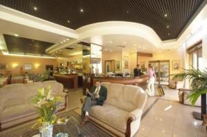 Hotel Valganna - AbcAlberghi.com