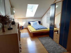 Accommodation in Voitsberg