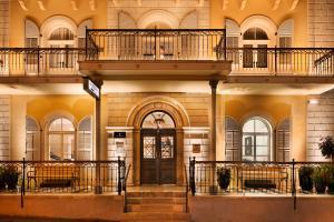 The Drisco Hotel (30 of 92)