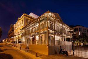 The Drisco Hotel (31 of 92)