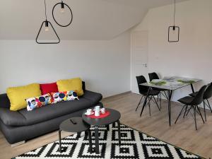 Green Garden Plus Apartman - Soroksár