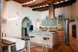 obrázek - Cittadella 13 romantic house