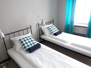 SWEET HOME HOSTEL Old Town pokoje rooms zimmer