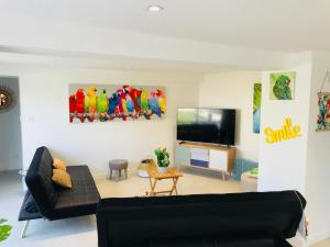Sweet Cosy Home - Chasseneuil-du-Poitou