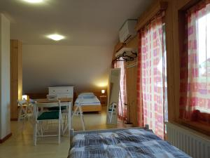 Slovenia Resort apartments & rooms