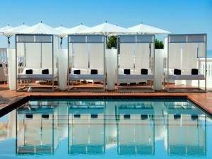 Bela Vista Hotel & Spa (11 of 44)