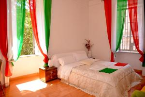 Al Iram Guest House - abcRoma.com