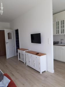 Apartament Chaber