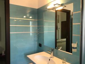 Ale Apartment - AbcAlberghi.com