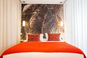 Hotel La Dimora (8 of 66)