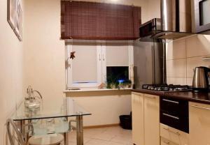 Apartament Sobieski
