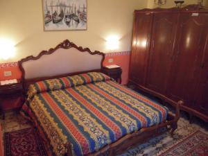 Alle 3 Stelle Barocco - AbcAlberghi.com