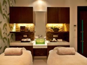 Bela Vista Hotel & Spa (30 of 44)