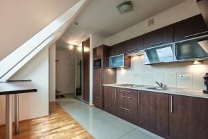 Apartament Alex