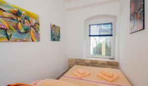 Apartment Pere