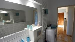 obrázek - Apartament Turkus