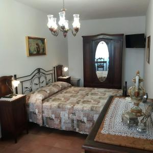 Casa Fermina - AbcAlberghi.com