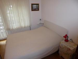 Apartment Tina - Bohinj