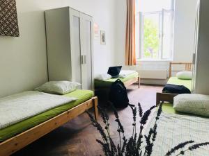 Hostel Heart of Maribor