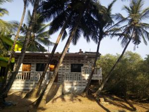 Shail - Arambol Holiday Homes