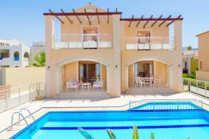 obrázek - Villa Avra