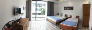 Milan House, Hotely  Ha Long - big - 32