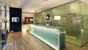 Hotel Roberta - AbcAlberghi.com