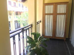 Milan House, Hotely  Ha Long - big - 27