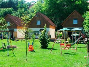Ferienhaus Steinachtal - [#17318] - Eichenbühl