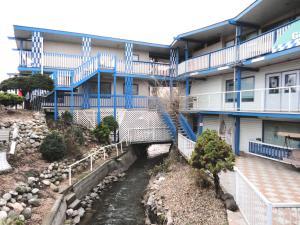 obrázek - Blue Stream Motel