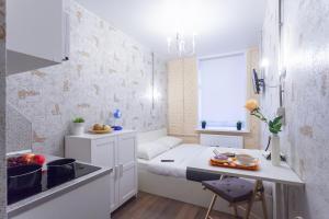 Апартаменты Гости любят на Маяковского
