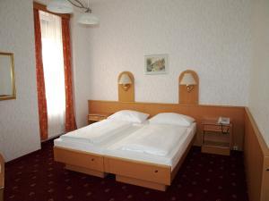 Hotel Admiral, Hotely  Vídeň - big - 9