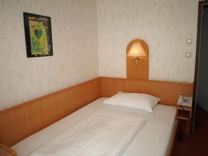 Hotel Admiral, Hotely  Vídeň - big - 24