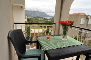 Apartments Sea Star - Gornji Brgat