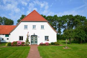 Holsteinhaus-Zirmoisel - Gagern