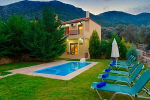 obrázek - Villa Armonia
