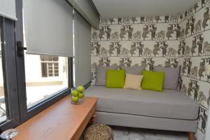 Candia Suites (22 of 64)
