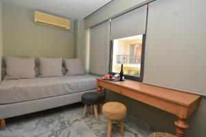 Candia Suites (39 of 64)