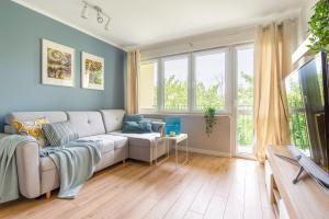 obrázek - Rent like home - Apartament Miedziana