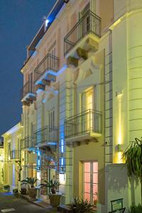 obrázek - Piccolo Grand Hotel