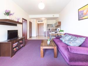 VacationClub Olympic Park Apartment B207