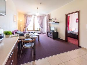 VacationClub - Olympic Park Apartment B207