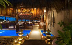 Reef Villa & Spa (12 of 158)