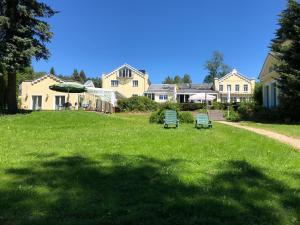 AmbienteHotel Quellenpark