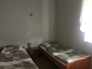 Pokoje gościnne Zuzanna Krupa