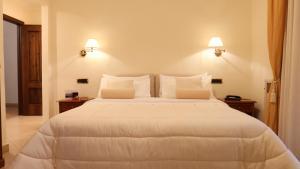 Resort Sant'Angelo & SPA - AbcAlberghi.com
