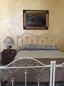 Casa Donnaregina - AbcAlberghi.com