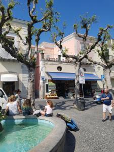 Appartamenti Su Piazza Matteotti - AbcAlberghi.com