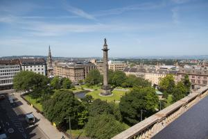 The Edinburgh Grand (14 of 40)